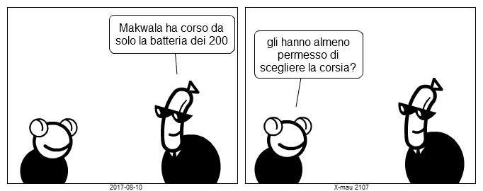 (2107) Solitari
