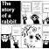 the story of a rabbit