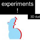 3D dudes