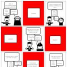 jack strip 4/episode 4