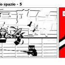 Grog il barbaro dello spazio - 5