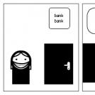 BANK!!!