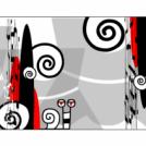 __snail__