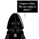 Emperor Zoltar
