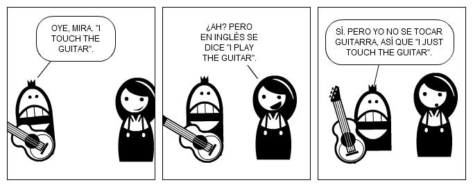 YO TOCO GUITARRA
