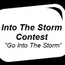 Into The Storm Contest