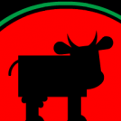Cow and Co. 55