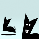 catting