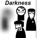 Darkness Promo