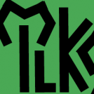 MilkMan logo