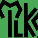 MilkMan logo