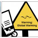 Global Warming!!
