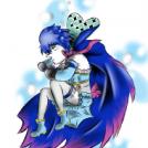 MSMM - Sayaka Miki