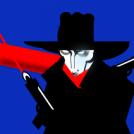 Da Shadow Do...