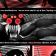 SGGII: Arachnid V (Explicit Gore)