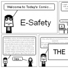 E-Safety II