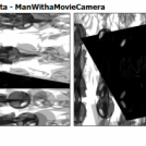 Dziga,Mikhail&Elizaveta - ManWithaMovieCamera