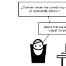 Historias de un Community Manager