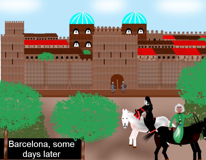 Xarq-al-Andalus 17