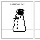 A Mafia Christmas