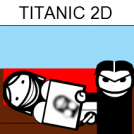 Titanic 2D vs. 3D