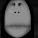 I have no mouth and I must scream