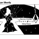 Bye Bye Sherly