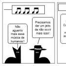 cats + física