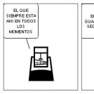 EL BUEN AMIGO...