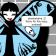 butterfly (2) - 4 zodiac6