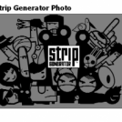 Strip Generator Photo