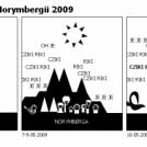 e/a - wyprawa do Norymbergii 2009