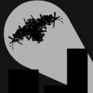 Zek Batsymbol