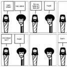 Hey Atheist