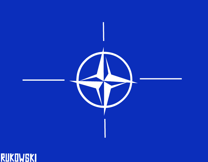 nato logo related keywords amp suggestions nato logo long