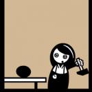 Abre coco