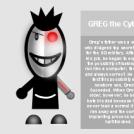 Gregheffleydude1: REBORN