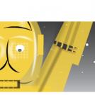 Robo Contest entry: C3-PO