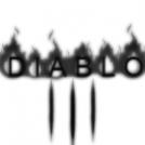 Diablo 3 Clean