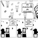 Aventura 7
