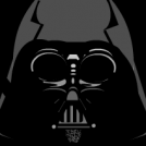 Darth Vader