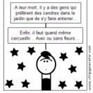 Emmanuel Jouret 111
