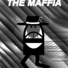 The Maffia