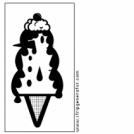 Snow Cream/Snow Cone?