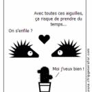 Emmanuel Jouret 27