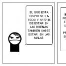 EL SIGNIFICADO ESPECIAL.♥