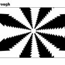 Spiral: Spike me through