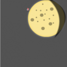 Moon Contest submition