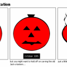 Expiration Dramatization