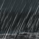 Rainxperiment III